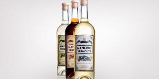 Llega Mancino, el auténtico vermouth italiano