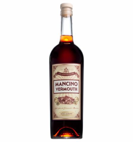 Mancino-Rosso