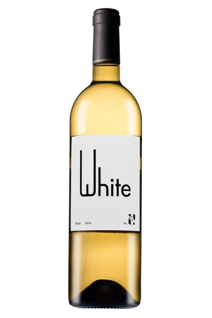 White 2011