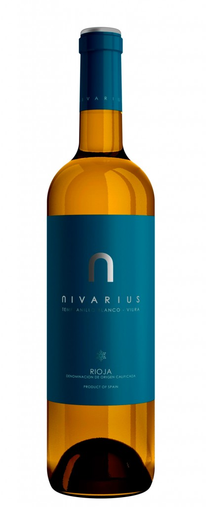 Nivarius 2012