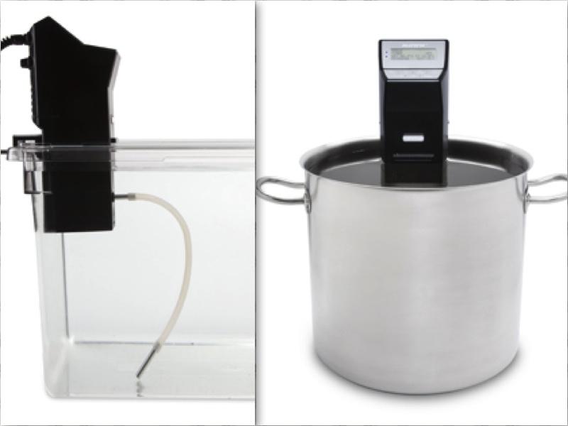 Las nuevas máquinas de cocina que todo chef querrá tener ...