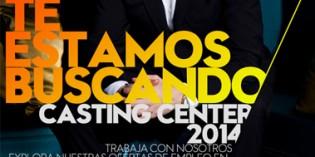 El hotel W Barcelona selecciona 100 profesionales mediante un casting
