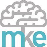 Logo MK Expertia