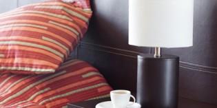 El precio medio de los hoteles españoles en 2013 fue de 101 euros