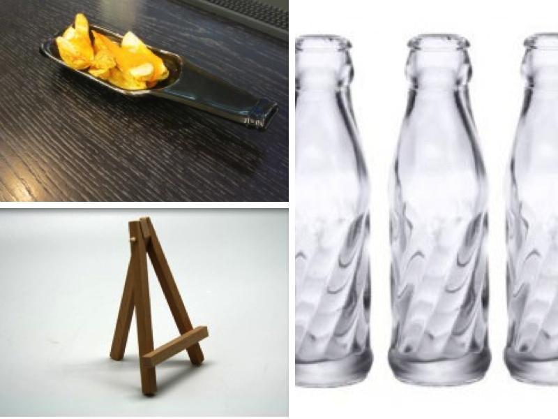 Profesionalhoreca-Klimer-mini-botellas