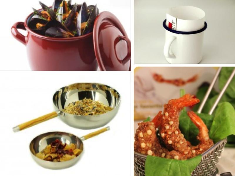Profesionalhoreca-Klimer-mini-woks