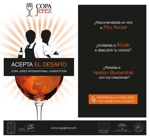 Tecnovino-VI-Copa-Jerez