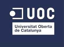 Logo de la UOC