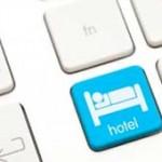 Training gratuito para hoteleros: aumenta la venta directa y reduce comisiones a terceros