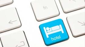 Los hoteleros europeos aplauden las obligaciones propuestas para las plataformas de intermediación