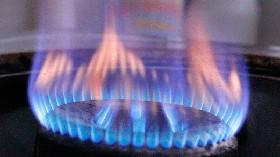 Seis consejos básicos de Repsol para la revisión del gas
