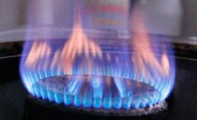 profesionalhoreca revisión del gas repsol