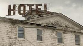 Las 10 cosas que más molestan a los clientes de un hotel