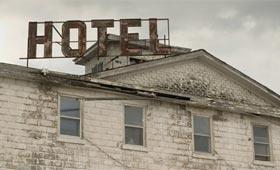 10 cosas que más molestan al huésped de su hotel