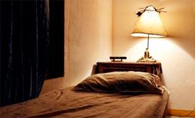 10 cosas que más molestan a los clientes de un hotel