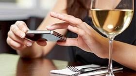 El smartphone: ¿la nueva pesadilla para el hostelero?