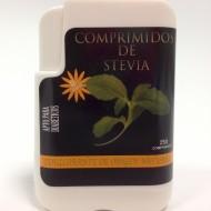 COMPRIMIDOS DE STEVIA