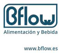 Logo de BFlow