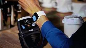 Llega Apple Pay, la revolución en la forma de pago en el restaurante