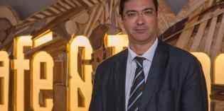 Compañía del Trópico, en plena expansión con 10 nuevos establecimientos