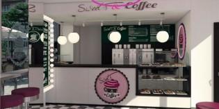 Para emprendedores: seis propuestas de franquicias de cafeterías
