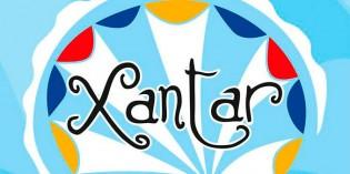 Xantar, Salón Internacional de Turismo Gastronómico, en Ourense