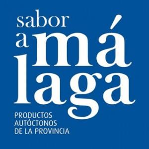 sabor_a_malaga1-300x300