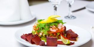 Restaurant Concepts, jornada sobre nuevos conceptos de restauración
