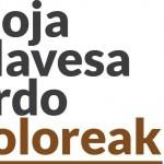 Ardo Koloreak: encuentro entre las bodegas de Rioja Alavesa y la hostelería
