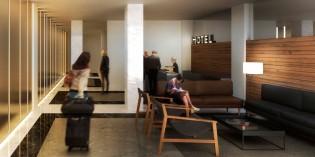 Próximas y futuras aperturas hoteleras