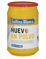 Profesionalhoreca-Gallina-blanca-huevo-polvo
