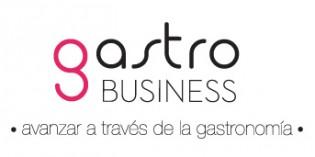 I Jornadas Gastro Business sobre estrategias en la restauración