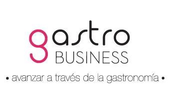 Profesionalhoreca-Gastro-Business