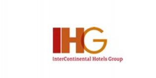 IHG y Amadeus desarrollarán un sistema de reservas de última generación
