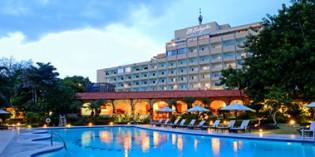 Barceló adquiere el 54,5% de Occidental Hoteles