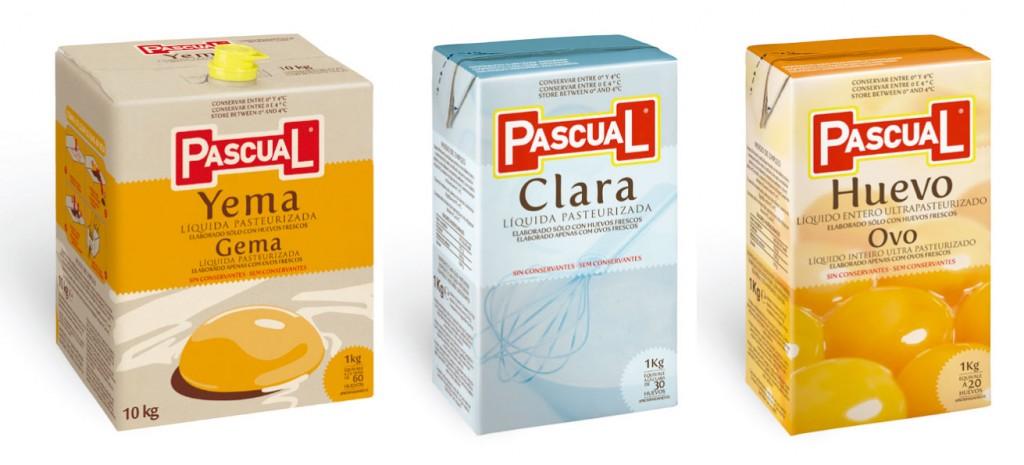 Profesionalhoreca-Pascual-ovoproductos-huevo-liquido