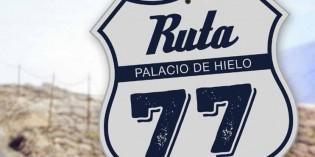 """Se buscan operadores para un nuevo """"street market"""" en Madrid"""