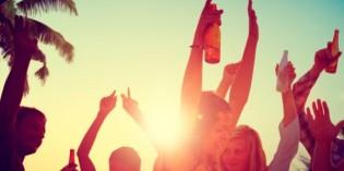 """Música y redes sociales: la estrategia de Sol Hotels para captar a los """"millenials"""""""