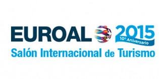 Euroal 2015 acoge la Conferencia sobre Desestacionalización Turística