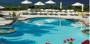 Los hoteleros, satisfechos con la nueva regulación de incentivos económicos regionales