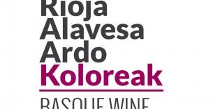 Rioja Alavesa Ardo Koloreak Wine Professional: una excelente oportunidad para tu empresa hostelera