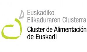 Profesionalhoreca-Cluster-alimentacion-logo