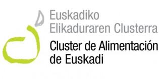 La alimentación fuera del hogar ante la salida de la crisis: jornada del Cluster de Alimentación de Euskadi