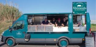 Marcas, restaurantes y festivales que apuestan por los food trucks