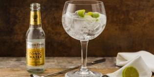 Fever-Tree, 10 años revolucionando el mundo del gin-tonic