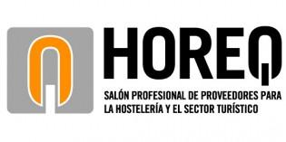 Horeq 2016 (20-22 de enero) coincidirá de nuevo con Fitur