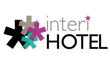 Logo de InteriHotel