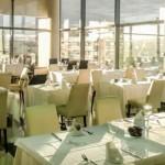 Se vende restaurante en Madrid, por jubilación