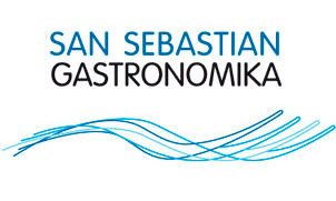 Profesionalhoreca-san-sebastian-gastronomika-logo