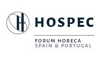 Logo de Hospec